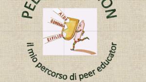 La parola ai peer educator