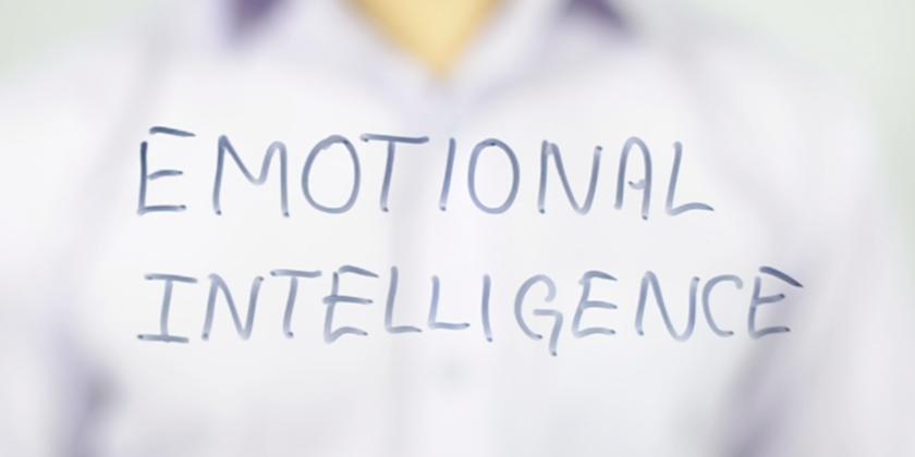 Intelligenza emotiva e relazione di cura