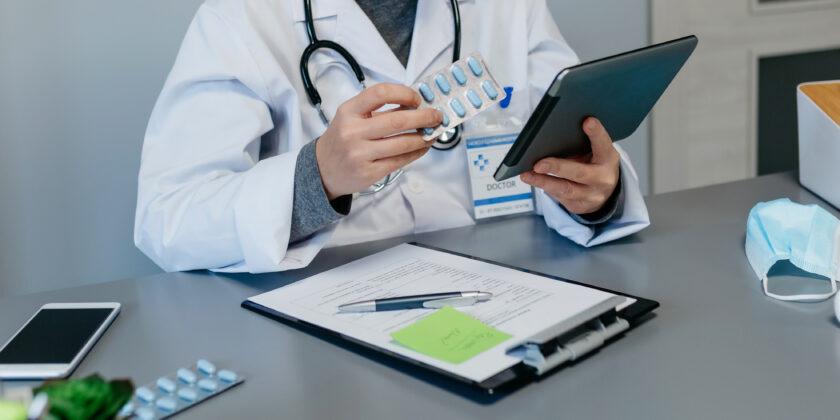 Farmaci e sessualità in medicina generale