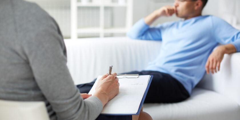 I parametri del setting:Psicopatologia e tecnica psicoterapeutica