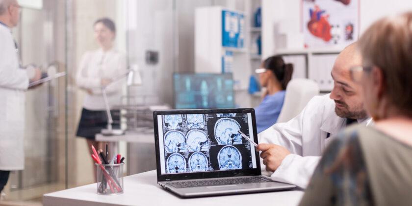 6° Convegno su Cognitività e malattie neurologiche